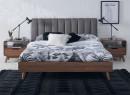 Montana-Queen-Bedroom-Package Sale