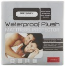 Odyssey-Living-Waterproof-Mattress-Protector Sale