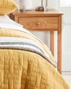 Hunter-One-Drawer-Bedside-Table Sale