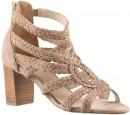 Wide-Fit-Foxborough-Sandal-Heel Sale