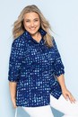Sara-Poplin-Shirt Sale