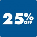 25-off-Wanderer-Premium-Airbeds Sale