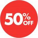 50-off-Koo-Elite-Quilt-Cover-Sets Sale