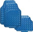 SCA-Checkerplate-Floor-Mats Sale