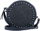 me-Studded-Round-Bag Sale