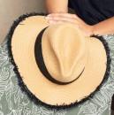 me-Natural-Wide-Brim-Hat Sale
