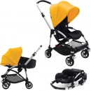 Bugaboo-Bee5 Sale