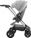 Stokke-Scoot Sale