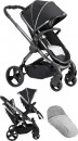 iCandy-Peach-Pram Sale