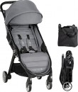 Baby-Jogger-City-Tour-2 Sale
