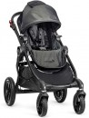 Baby-Jogger-City-Select Sale