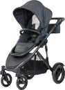 Steelcraft-Strider-Compact-Deluxe-Edition-Travel-System-Stroller Sale