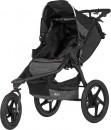 BOB-Revolution-Pro-Stroller Sale