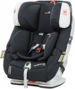 Britax-Safe-n-Sound-Platinum-Pro-Tex-Convertible-Car-Seat Sale