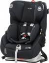 Britax-Safe-n-Sound-Millenia-Tex-Convertible-Car-Seat Sale