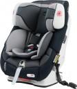 Britax-Safe-n-Sound-Platinum-Pro-Convertible-Car-Seat Sale