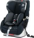 Britax-Safe-n-Sound-Millenia-Convertible-Car-Seat Sale