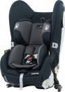Britax-Safe-n-Sound-Graphene-Convertible-Car-Seat Sale
