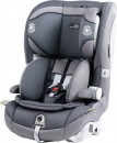 Britax-Safe-n-Sound-Maxi-Guard-Pro-Harnessed-Booster-Seat Sale