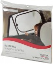 Britax-EZ-Cling-Window-Shades Sale