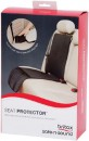 Britax-Vehicle-Seat-Protector Sale