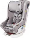 InfaSecure-Achieve-Premium-Car-Seat Sale