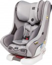 InfaSecure-Attain-Premium-Car-Seat Sale