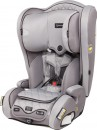 InfaSecure-Accomplish-Premium-Car-Seat Sale