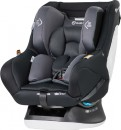Maxi-Cosi-Vita-Smart-Convertible-Car-Seat Sale