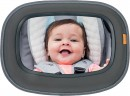 Munchkin-Brica-Baby-In-Sight-Auto-Mirror Sale