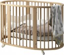 Stokke-Sleepi-Bed Sale
