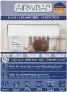 Airwrap-Mattress-Protector Sale