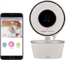 Project-Nursery-Wi-Fi-Baby-Monitor Sale