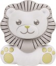 Project-Nursery-Lion-Sound-Soother-Night-Light Sale