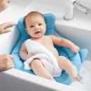 Skip-Hop-Moby-Soft-Spot-Sink-Bather Sale