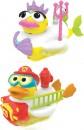 Yookidoo-Jet-Duck Sale