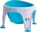 Angelcare-Baby-Bath-Seat Sale