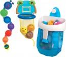 Munchkin-Bath-Toys Sale