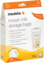 Medela-Breast-Milk-Storage-Bags Sale