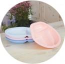 Wean-Meister-Scoopsy-Plate Sale