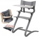 Leander-High-Chair Sale
