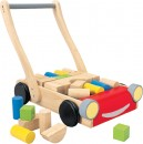 PlanToys-Baby-Walker Sale