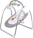 Childcare-Nesso-Swing Sale