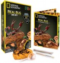National-Geographic-Science-Kits Sale