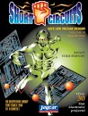 Short-Circuits-Vol.-III-Book Sale