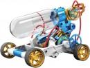 Air-Power-Engine-Car-Kit Sale