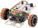 PC-Programmable-Line-Tracer-Kit Sale