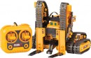 3-In-1-All-Terrain-Robot-Kit Sale