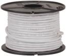 6-Core-Alarm-Cable Sale