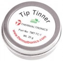 Thermaltronics-Soldering-Iron-Tip-Cleaning-Paste Sale